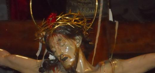 processione crocifisso 073