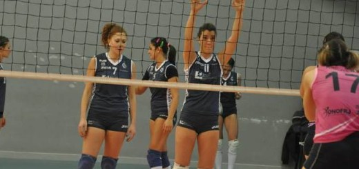sportsGSI_avispotenza2