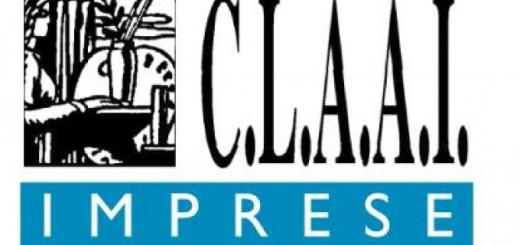 CLAAI X