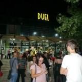 Duel Village (1)1