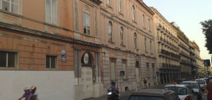 Liceo_giannone_1