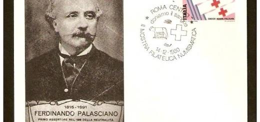 Palasciano Ferdinando