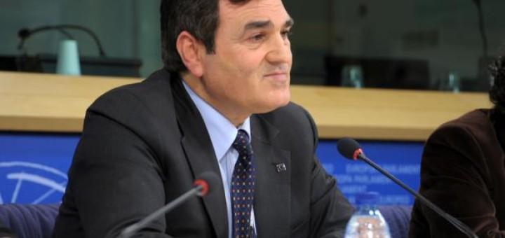Patriciello Aldo EU