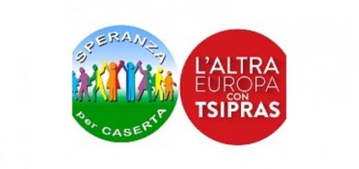 SPERANZA EUROPA