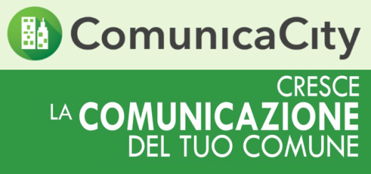 comunicacity3