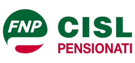 fnp-cisl