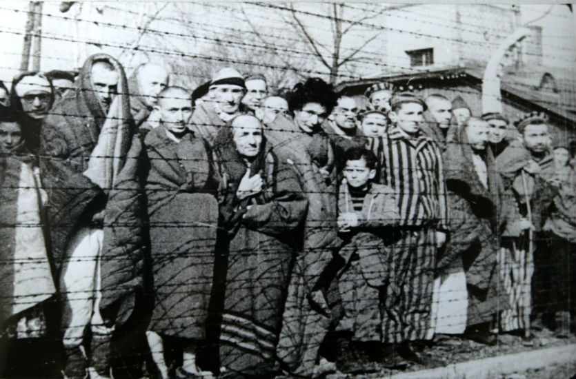 Auschwitz_Liberated_January_1945