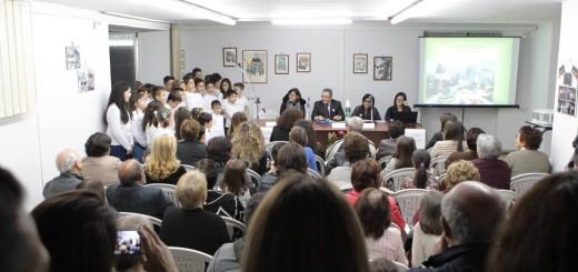 Capodrise-Viva_presentazione_01_071115x