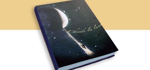 Chiedi la luna (2)X