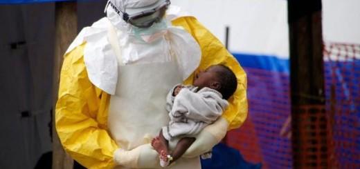 Ebola-2-week-old-baby-ap