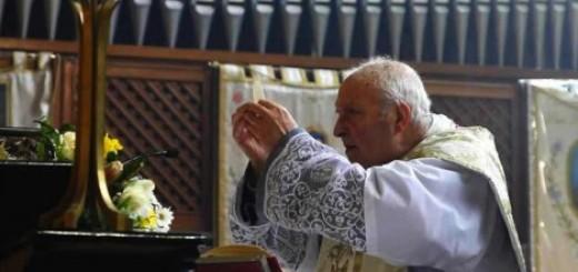 Padre Fidenzio
