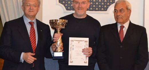 Premio Rinaldi