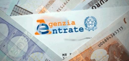 agenzia-delle-entrate-624x312