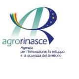 agrorinasce (1)