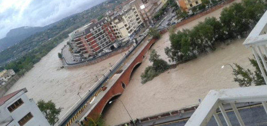 benevento-alluvione-600x365