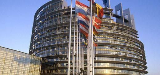 bruxelles_parlamento-europeo_0