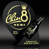 chin8neri_89