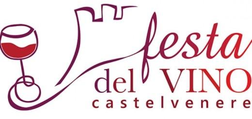 festa_del_vino_castelvenere