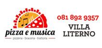 pizza-e-musica