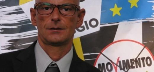 Antonio_Fattore-e1411562910722