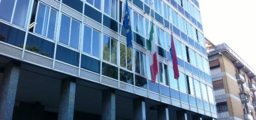 Comune-Caserta-bandiere