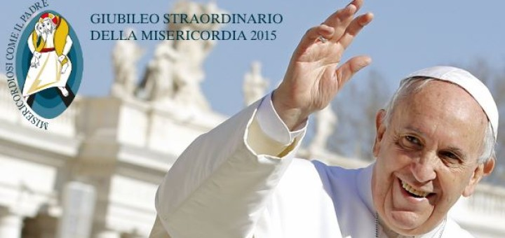 Giubileo-della-Misericordia-Roma-2015