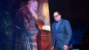 Premio-Padre-Pio-Morcone-30-sito-470x264
