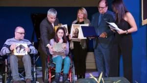Premio-Padre-Pio-Morcone-40-sito-470x264