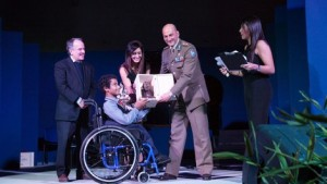 Premio-Padre-Pio-Morcone-43-sito-470x264