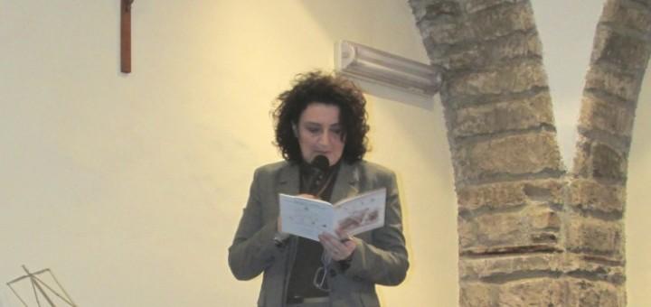 Rossella-Vendemia-Vice-Direttore-Artistico-AMICI-DELLA-MUSICA-Pignataro-M.-700x352