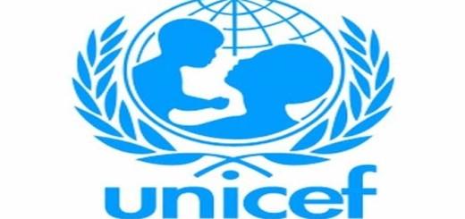 UNICEF NATALE 2015