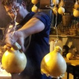 caciocavallo_avellino