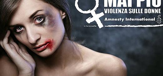 giornata-internazionale-contro-la-violenza-sulle-donne (1)
