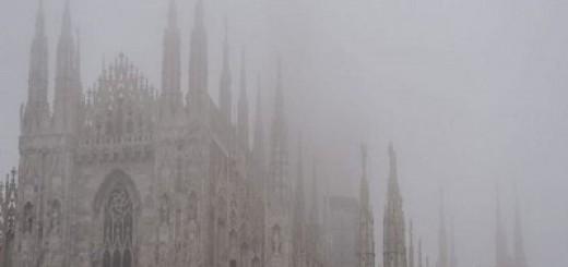 inquinamento-e-smog-in-italia-ancora-polveri-sottili-oltre-il-limite-consentito