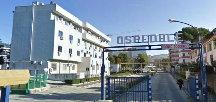 ospedale_caserta (1)