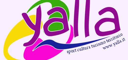 yalla_logo