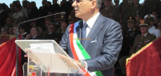 Capua-RUA-Lintervento-del-sindaco-Carmine-Antropoli-070613