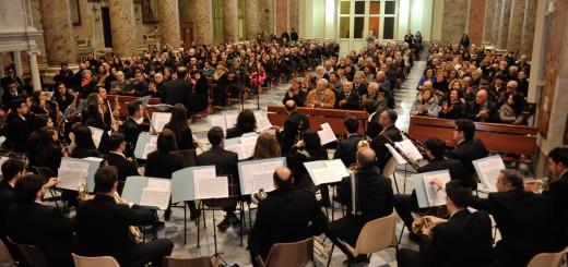 Foto Concerto (1)