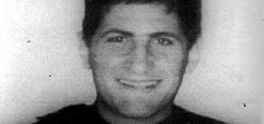 Gerardo Antonucci