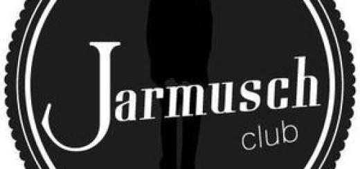 JARMUSC CLUB 1