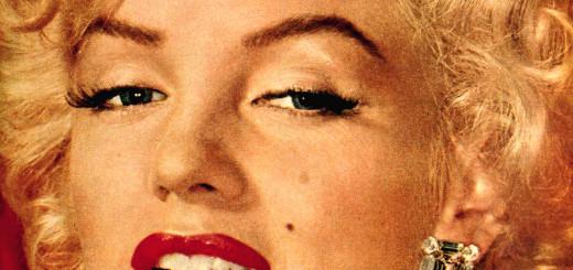 Marilyn_Monroe_1961