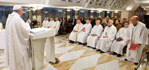 Papa-Francesco-Messa-a-S.-Marta-il-conforto-cristiano-e-in-Gesu-non-nelle-chiacchiere_articleimage