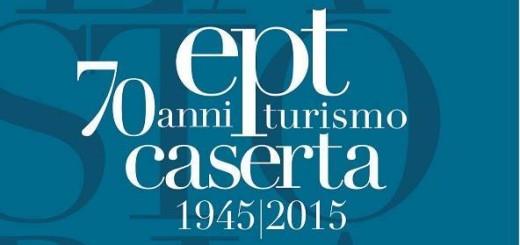 libro 70 anni di turismo