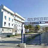 ospedale_caserta
