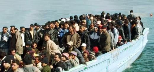 photo-immigrati1
