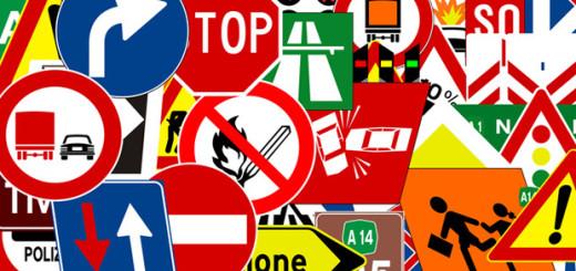 sicurezza_stradale