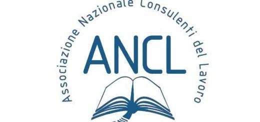ANCL-938x500