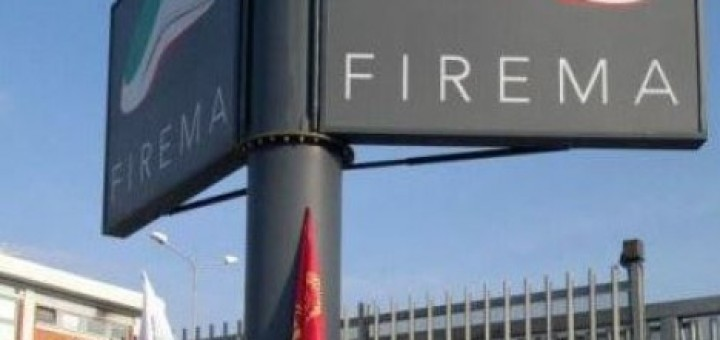 FIREMA
