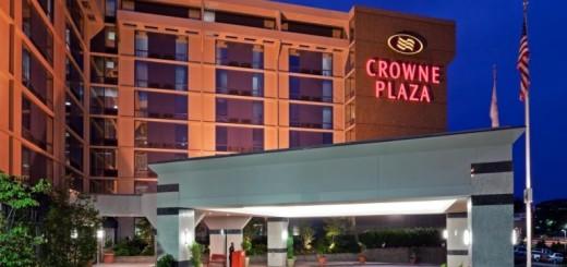 crowne-plaza-philadelphia-2533238758-4x3