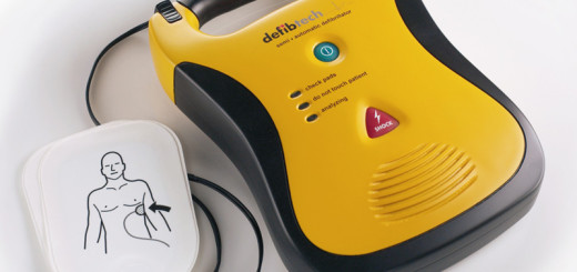 defibrillatore-defibrillatore